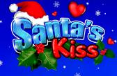 слот Santa's Kiss