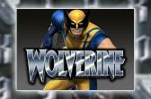 слот Wolverine